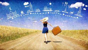 копи баллы путешествуй